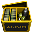Block ammo engineer