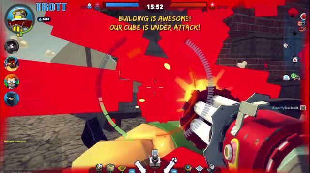 File:Block N Load Gameplay Sreenshots (18).jpg