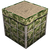 Block sandbag seargent