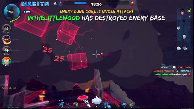 File:Block N Load Gameplay Sreenshots (20).jpg