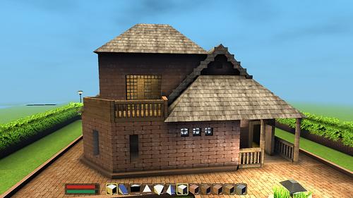 File:BlockPrincess house2.png