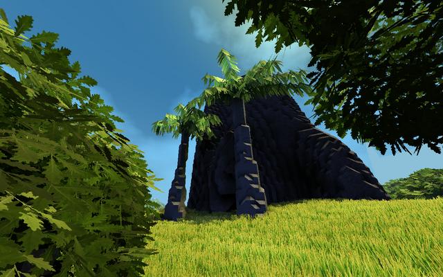 File:Palmtree wip2.png