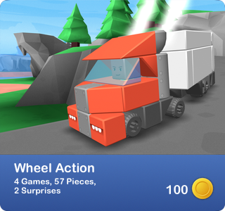 File:Wheel Action.png