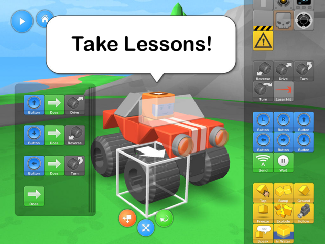 File:Take Lessons!.png