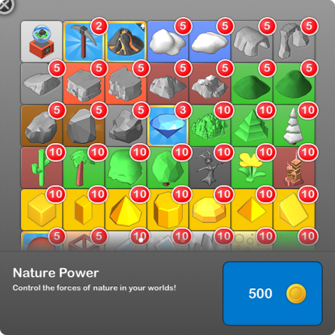 File:Nature Power 1.png