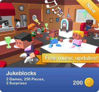 File:Jukeblocks.png