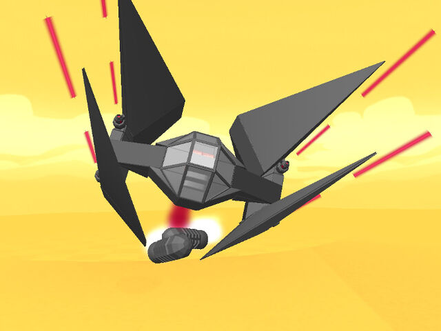 File:Lolgab123 - Escape Rockets - Star Wars Ship!!!.jpg