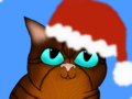 Thumbnail for version as of 21:20, December 21, 2015