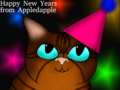 Thumbnail for version as of 21:09, December 31, 2015
