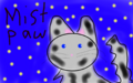 Thumbnail for version as of 23:15, January 19, 2016