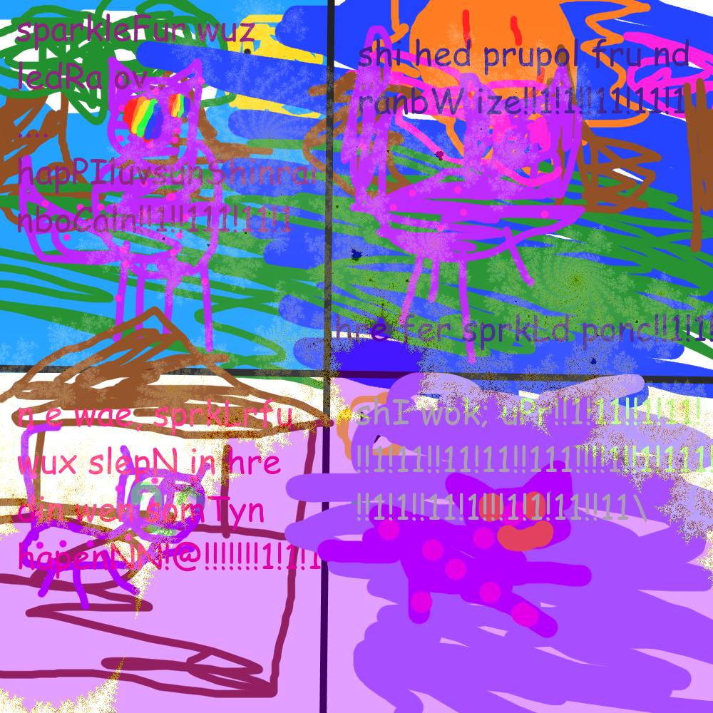 Warriors A Vision Of Shadows Allegiances: SparkleFur Grafik NoviL!!!11!!1!!!111!!11