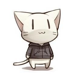 File:Tumblr Kitty.jpg