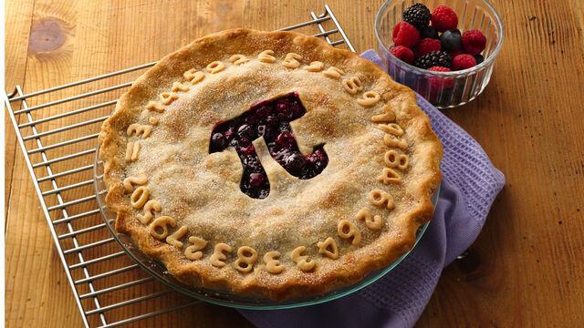 File:Pi-pie.jpg