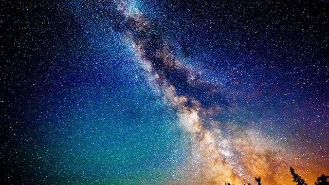 File:Outer-Space-Milky-Way-10 www.FullHDWpp.com .jpg