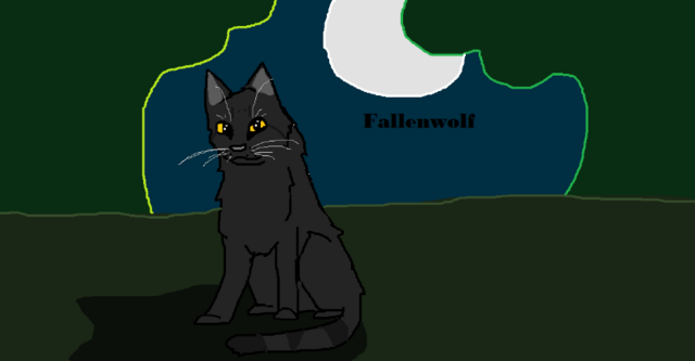 File:Fallenwolf.png