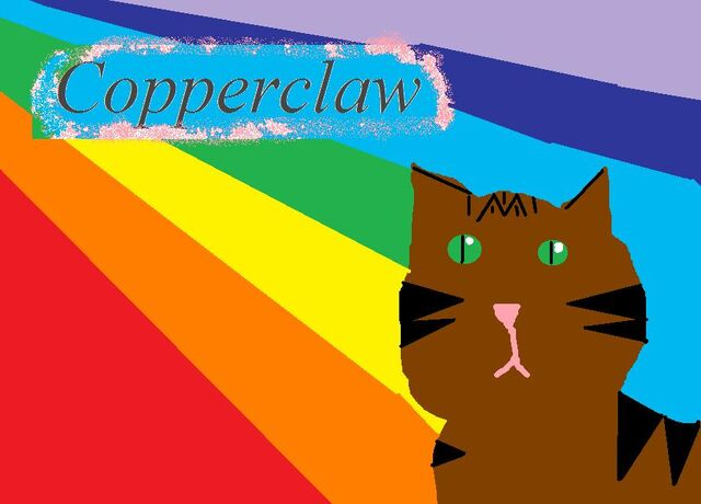 File:Copperclaw by Swiftpaw on Paint.jpg