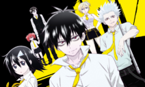 Wikia-Visualization-Main,bloodlad458