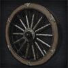 Logarius' Wheel