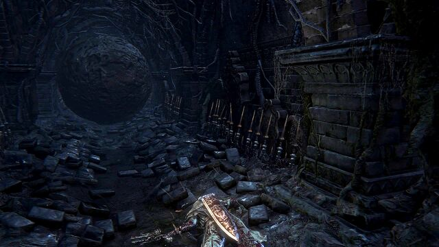 File:Bloodborne™ 20151016003031.jpg