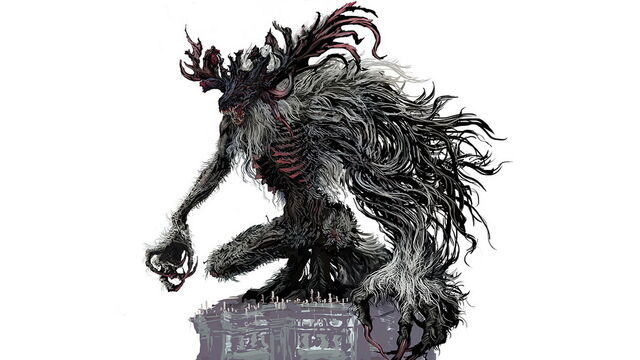 File:Cleric beast concept art.jpg