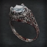 File:Ring of Betrothal.png