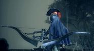 Bloodborne™ 20151128224857