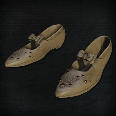 File:Arianna's Shoes.jpg