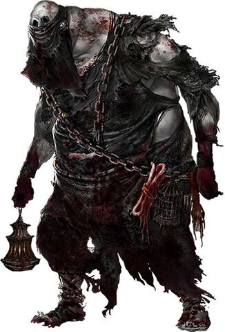 File:Art-bloodborne-screen-b10.jpg