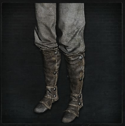 File:Executioner Trousers.png