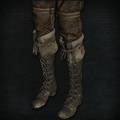 File:Henryk's Hunter Trousers.jpg