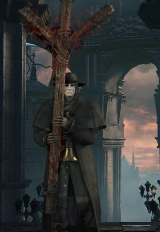 File:Bloodborne™ 20150521221826.png