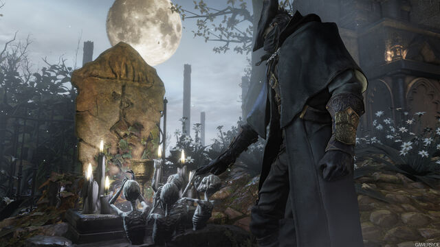 File:Image-bloodborne-screen-36c.jpg