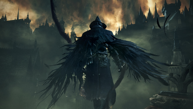 File:The raven hunter.png