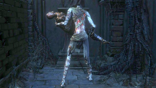 File:Bloodborne™ 20150526232759 - 1.jpg