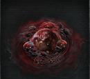 Frenzied Coldblood (7)