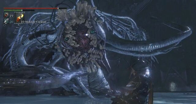 File:Image bloodborne-boss 09b.jpg
