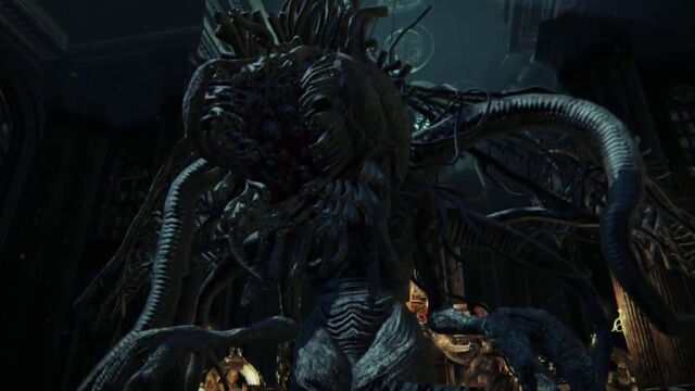 File:Image bloodborne-boss 10c.jpg