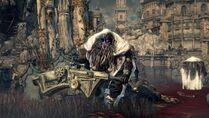 Bloodborne™ 20151125010302