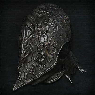 File:Cainhurst Helmet.jpg
