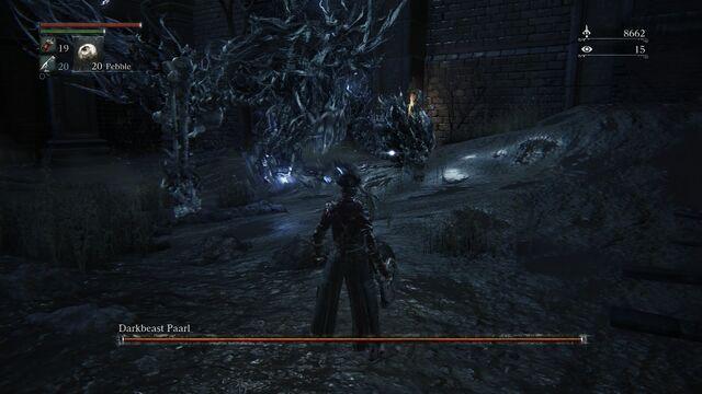 File:Image bloodborne-boss 48b.jpg