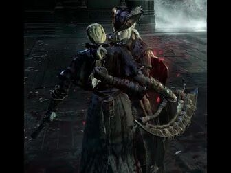 Bloodhqdefault