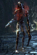 Bloodborne™ 20150525175910