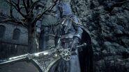 Bloodborne™ 20151014150424