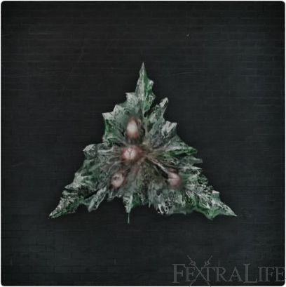 File:Cursed Poormans Blood Gemstone 2.jpg