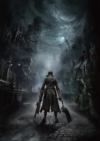 File:Bloodborne-two-column-02-ps4-us-04jun14.png