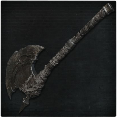 File:HunterAxe.png