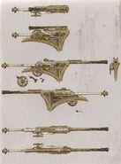 Art bloodborne-weapon04f