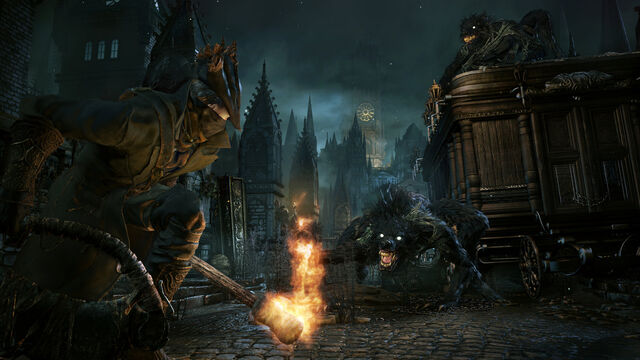File:Bloodborne-screen-04-ps4-us-10jun14.jpg