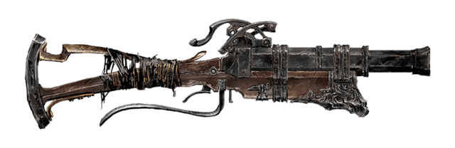 File:Blunderbuss.png