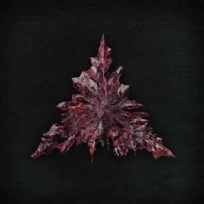 File:Tempering Blood Gemstone 3 Triangle.jpg